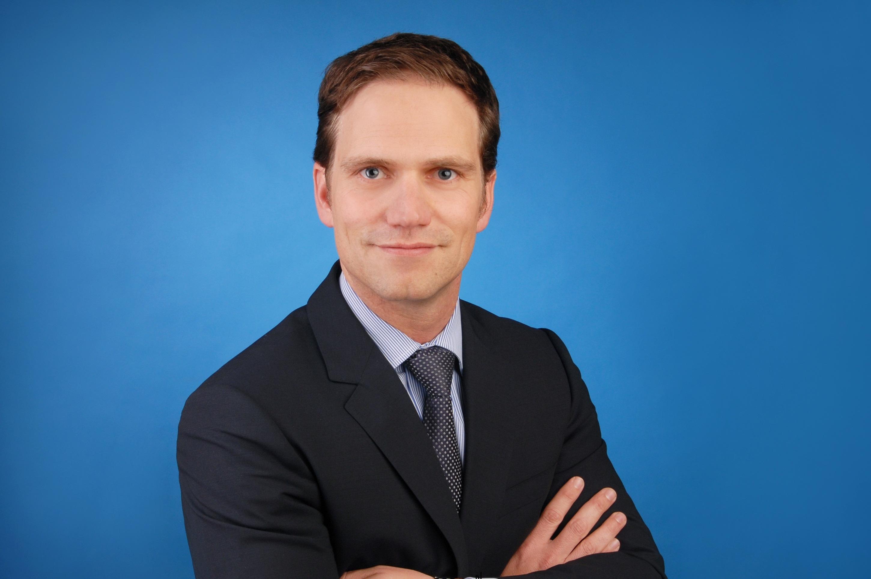 Sascha Wilhelm
